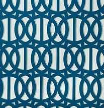"Sunbrella Fabric 145094-0001 Reflex Regatta - 100% Sunbrella Acrylic USA - 10.145"" 54"" - My Fabric Connection - Sunbrella"