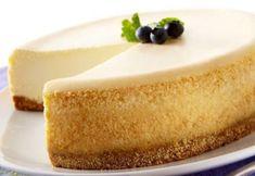 Cea mai ieftina prajitura din lume, cu toate ingredientele in aceeasi tava! Fara lapte, oua sau unt!