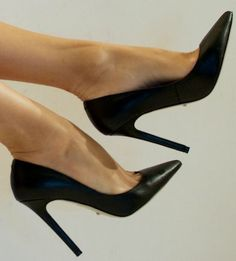 Sexy Stilettos for men & women in small & large sizes. Boots & Shoes available in UK size 3 to Wide selection of colours & styles. Buy sexy shoes here. Hot High Heels, Sexy Heels, Stiletto Heels, Nice Heels, Stilettos, Gorgeous Heels, Beautiful Shoes, Pump Shoes, Shoe Boots