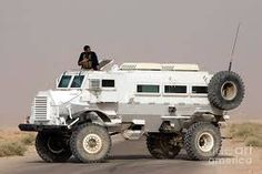 Image result for south african military vehicle casper