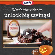 New Printable KRAFT Coupons! #ad #Walmart