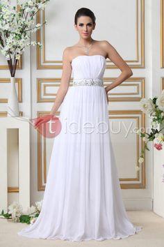 2013新しいスタイルパトリシアのウエディングドレス