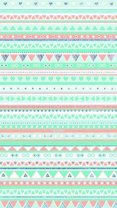 Phone Wallpapers - HD - Free Wallpapers by BonTon TV - Cute and Elegant Wallpapers for iPhone, Android - - Pozadine za mobitel, telefon u visokoj rezoluciji - BonTon TV - Besplatno Hd Phone Wallpapers, Pretty Wallpapers, Wallpaper Backgrounds, Iphone Wallpaper, Flamingo Wallpaper, Glitter Wallpaper, Aztec Pattern Wallpaper, Painting Wallpaper, Green Glitter