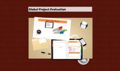 Digital Storytelling INTEF by Celia Molina on Prezi