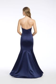 Hayley Paige Occasions Style 5668
