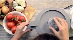 SUPERCOOK scopri le 13 Funzioni Home Appliances, House Appliances, Appliances