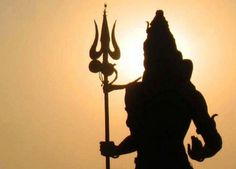 Boom Shiva!!!!