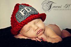 cutest crochet hat EVERRRRRR