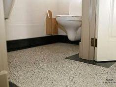 7 Best Tegel Images Terrazzo Terrazo Flooring Tiles