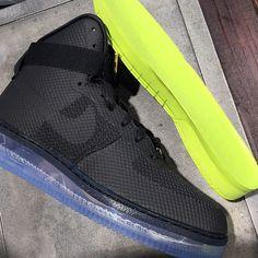 Lux Black Usa Nike 1 Force D9954 Comfort Air E7a82 3jL5AR4