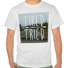 17 Best T-shirts images  f0b45c172