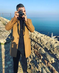 Focus . #photo #nikon #sea #orizon #target #camera #man #men #panorama #outfit #outfitoftheday #sun #sunday #blue #likeforlike #like4like #likeforfollow #igers #instagramers #picoftheday #hairstyle #black #iphone #influencer #me #followme