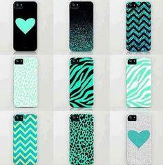 Cute iphone casess.