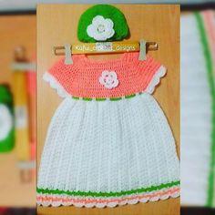 kafui_crochet_designs #crochet #crochetersofinstagram #crochetdesign #crochetpattern #applique #stitch #fashiondesigner #madeinghana #ghfashionmarketing #enterpreneur #designer #crafts #socialmedia #instagram #instalove #onlinebusiness #accra #africans_onpoint #african #emoji #emoticon #dress #babyphotography #churchfashion #babyboutique #babygirl #kidswear #babywear