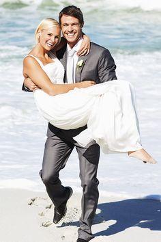 Love it! Destination Weddings, Couple Photos, Couples, Couple Shots, Couple Photography, Couple, Destination Wedding, Couple Pictures