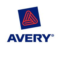 At Avery.com, you'll find office supplies and products such as labels, dividers, notetabs and binders. You can also browse our website to find ready-made templates, great project ideas, free downloadable software and more. Get started now!