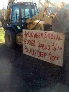 23 Pictures for Funny Pictures Of The Day - 5 october 2015