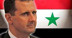 الرئيس السوري: دعم موسكو وطهران العسكري ساعد في استعادة الاستقرار والأمن – صيحة بريس