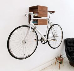 Bilderesultat for bikestorage