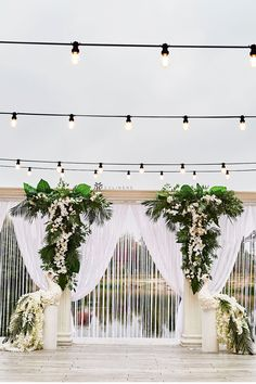 Gorgeous outdoor wedding draping backdrop decorations from CV Linens. Click to shop our collection on affordable budget friendly wedding draping backdrop curtains, backdrop stands, wedding aisle decorations, centerpieces, tablecloths, and more! Elegant and simple DIY wedding backdrop curtain design for 2021 summer wedding decorations. Backdrop draping stands on a budget for simple small outdoor wedding decorations. Outdoor Wedding Backdrops, Wedding Draping, Wedding Reception Backdrop, Tent Wedding, Summer Wedding Decorations, Backdrop Decorations, Outdoor Wedding Inspiration, Wedding Ideas, Head Table Wedding