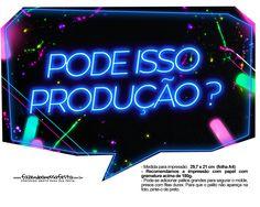 Plaquinhas-divertidas-Neon-17.jpg (1564×1248)