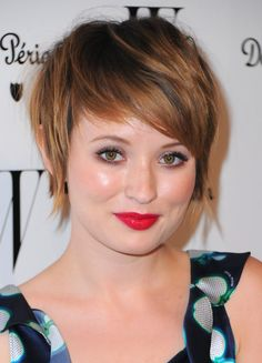 How to Grow Out Your Short Hair | Beautyeditor
