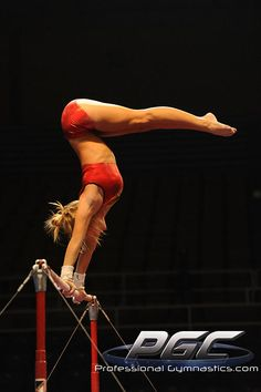 PGC Pro Gymnastics Challenge