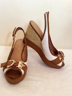 25e0886e664 161 Best Women s Designer Shoes images