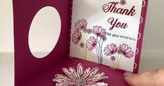 Stampin'Up Creations by Jolan Jolanda Meurs giftboxes handmade cards crafts gifts workshops in wageningen cadeautjes kadootjes
