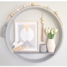 Bathroom Mirrors Kmart top 20 homewares at kmart round mirror with shelf rrp $29.00 | top