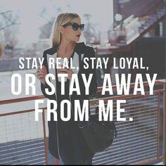 The formula is quite simple.  #girlboss #bossbabe #bossbabe #goaldriven #goaldigger #goaldiggermovement #positivevibesalways #positivevibesonly #nofakefriends #loyalty #theyaintloyal #100 #realeyesrecognizereallies #real #quotestags #quotesoftheday #quotestagram #qotd #quotestoliveby #dontbefake #idontfuckwithyou #keepit100 #nosnakesinmygrass
