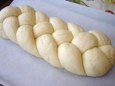 Uromas Hefezopf, ein leckeres Rezept aus der Kategorie Brot und Brötchen. Bewertungen: 323. Durchschnitt: Ø 4,8.