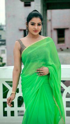 Beautiful Girl Photo, Beautiful Girl Indian, Most Beautiful Indian Actress, Beautiful Saree, Beautiful Models, Beautiful Bollywood Actress, Beautiful Actresses, Beauty Full Girl, Beauty Women