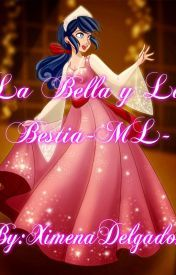 La Bella y la bestia-ML-