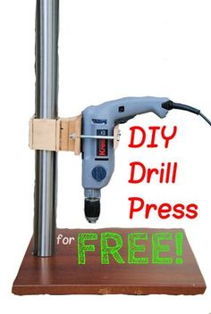 Your workshop needs this!