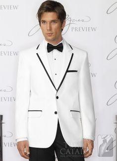 Nice Wedding Tuxedos - Ocodea.com