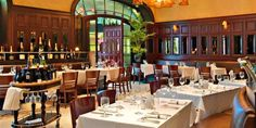 Paris-Las Vegas-Dining-Casual-mon-ami gabi-1