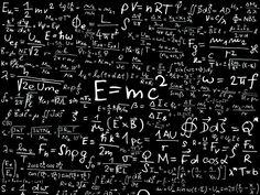 Saiba o que pode cair na prova de física do Enem 2015  Apesar da Física estudar fenômenos do nosso cotidiano, uma boa parte dos estudantes treme nas bases na hora de encarar uma prova sobre o assunto. E se for na prova do Exame Nacional do Ensino Médio (Enem) então…