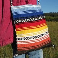 Boho Outfits, Drawstring Backpack, Backpacks, Throw Pillows, Bags, Fashion, Notebook Bag, Casual Bags, Ethnic