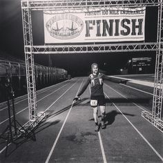 Huge Congratulations to Fortis member and Canadian UItra-Marathon Champion, Adam Takacs on his recent race!    http://fortisfitness.ca/congratulations-adam-takacs/ #FortisFitness #FortisFitnessGym #FortisMembers #AdamTakacs