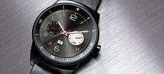 The newest LG watch is being called the most powerful Android Wear gadget. Find out the most exciting smart watch features of this wearable tech here. Smartwatch, Apple Watch, G Watch, Android Wear, Lg Electronics, Newest Cell Phones, Latest Android, Nyc, Wearable Technology