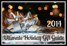 Brand and Blogger Opportunity~ M.O.O.N. Ultimate Holiday Gift Guide - Heartbeats~ Soul Stains