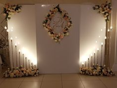 Quinceanera Party Planning – 5 Secrets For Having The Best Mexican Birthday Party Wedding Backdrop Design, Wedding Stage Design, Wedding Balloon Decorations, Wedding Reception Backdrop, Backdrop Decorations, Wedding Balloons, Backdrops, Wedding Background, Bridesmaids