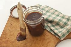 Learn to Make Tasty Sugar-Free and Low-Carb BBQ Sauce