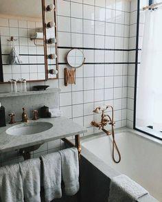 home accessory tumblr bedroom mirror bathroom marble copper metallic home decor lamp home furniture classy elegant hipster