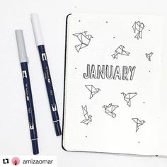 558 vind-ik-leuks, 5 reacties - Bullet Journal features (@bujobeauties) op Instagram: 'By @amizaomar Tag your photos with #bujobeauty for a chance to be featured ・・・ As promised,…'