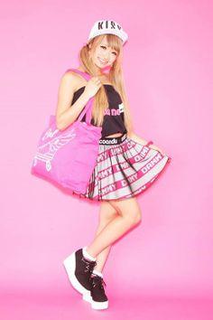 "This lovely Cocolulu ""dammy"" skirt can be found here : http://www.lunieshop.com/en/catalog/cocolulu/dammy-skirt~cljudammy620.aspx"