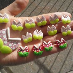 Polymer Clay Charms, Facebook, Create, Handmade, Hand Made, Polymer Clay Pendant, Handarbeit, Polymer Clay Crafts