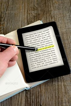 Realistic Graphic DOWNLOAD (.ai, .psd) :: http://jquery-css.de/pinterest-itmid-1007044516i.html ... ebook reader ...  blank, book, digital, ebook, editorial, electronic, evidence, font, highlighted, library, line, paragraph, print, publishing, read, reader, rows, seat cover, text, understanding, write, writing  ... Realistic Photo Graphic Print Obejct Business Web Elements Illustration Design Templates ... DOWNLOAD :: http://jquery-css.de/pinterest-itmid-1007044516i.html