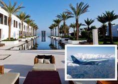 Gewinne im aktuellen Si Style Wettbewerb eine Traumreise in den Oman im Wert von 5'000.-!  Gewinne hier: http://www.gratis-schweiz.ch/gewinne-eine-traumreise-in-den-oman/